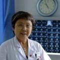 Yan Xiao Ping