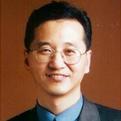 Professor Professor Zhao Jin Xi