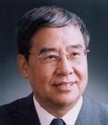 Professor Li Pei Wen