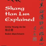 Shang Han Lun Explained
