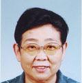 Guo Wei Qin