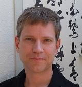 Jason C Blalack