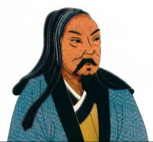 yuchang1
