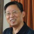 Professor Huang Huang