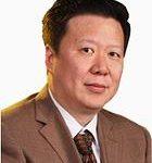 Prof. Li Zhong