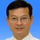 Professor Xue Yi Ming