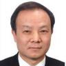 Professor Zhang Wen Xuan