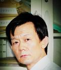 Jia Chun Hua