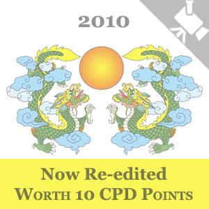 POW 2010
