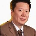 Professor Li Zhong
