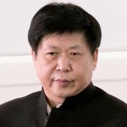 Prof Chen Ming
