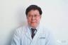 Professor Ni Qing