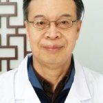 Peng Jian Zhong